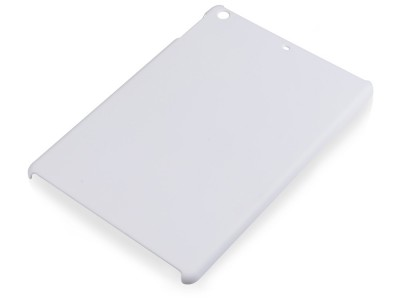 Чехол  для Apple iPad Air White